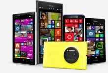 windows phone 8系统怎么样?它曾经也辉煌过