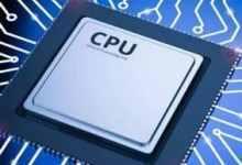 电脑cpu使用率高怎么办(cpu使用率过高如何解决
