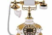 电话机品牌排行榜,这几款质量最好