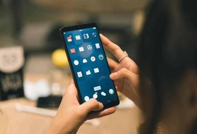 手机不懂别瞎买:这3部便宜又好用的平价游戏手机,千万别错过!