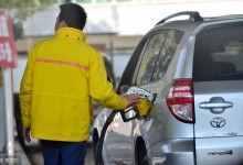 做加油站需要什么手续(私人开加油站需要哪些