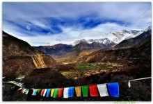 去西藏旅游带什么衣服(西藏的气候不定带哪些