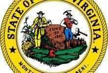 美国西弗吉尼亚州在哪个位置(美国西弗吉尼亚