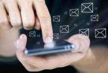 中国移动一条短信多少字节(免费短信群发助手