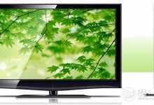 led电视是什么意思(如何选购LED屏幕电视)