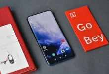中国目前什么手机最好用?像素音质超好的手机