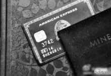 黑卡是什么卡?黑卡多少钱才能开户