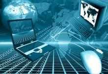 什么是计算机网络?计算机网络的功能和特点有