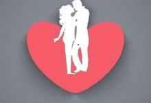 爱是什么东西(爱情到底是什么)