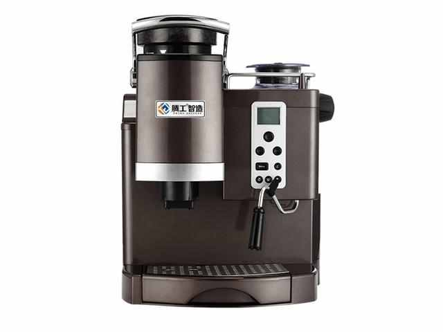 开奶茶店所需设备清单,三种核心设备,每家店都得有