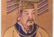 什么是四大民族?中国古代最具影响力的四大民
