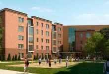 北卡罗来纳州立大学留学费用需要多少(北卡罗