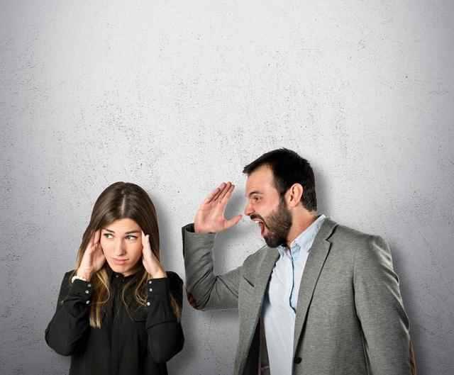 心理学家:女人最喜欢两种长相的男人