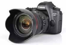 单反相机是什么意思?单反和数码相机的区别
