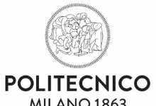 意大利米兰理工大学世界排名多少位(意大利米