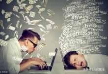 网上赚钱方法有哪些,分享网上赚钱的十种方法