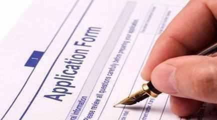 美国高中留学,什么时候申请最合适?