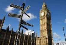 英国留学好不好(英国留学有什么优势)