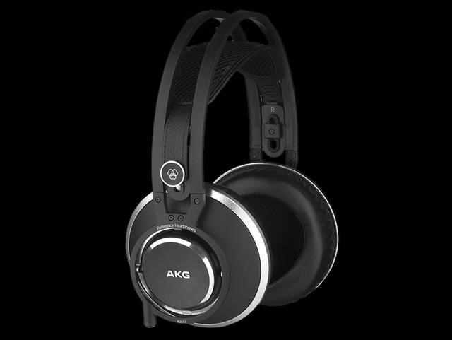 监听耳机要比普通耳机好吗?带你走进监听耳机的世界!