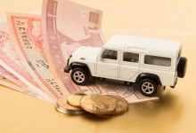怎么贷款买车?新年最划算的贷款买车计划,你
