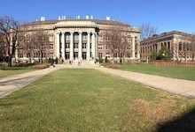 明尼苏达大学双城分校什么实力(明尼苏达大学