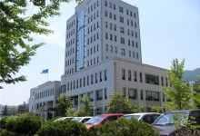 釜山大学留学条件(釜山大学有什么优势)