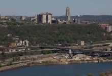 美国匹兹堡大学位于哪个城市(美国匹兹堡大学