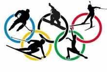 奥林匹克精神是什么?奥林匹克的由来