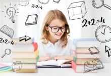 教育销售需要做什么(在线教育类的销售什么好