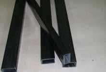 碳纤维管链接方法,碳纤维管材的使用范畴