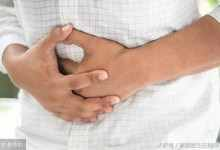 阑尾在什么位置?阑尾炎在初期