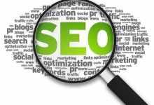 搜索引擎优化学习?哪些人需要学习搜索引擎优化?