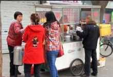 菜市场做什么生意好?菜市场周边开店月赚1万
