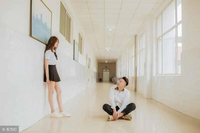 学生早恋怎么办,家长和老师应该这样做