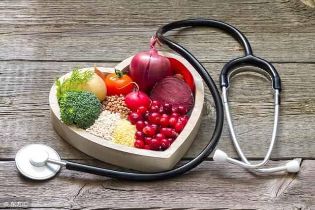 食物中毒的症状有哪些?食物中毒的治疗是怎样的?