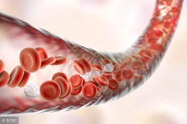 什么是混合性结缔组织病?治疗难度可不小,别大意了