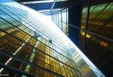 企业性质是什么?关于劳动合同中企业性质是什么意思