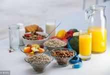 碳水化合物有哪些?常见碳水化合物的食物有哪些?