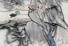 唐代诗人有哪些?笔者眼中的唐代10大诗人排名