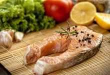 含铁的食物有哪些?经期宜常吃含铁丰富的食物