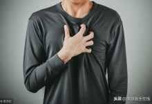 心肌炎是怎么引起的?与这3个不良因素有关!