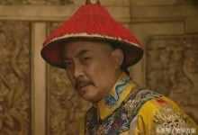 雍正在位多少年?雍正皇帝在位不过13年时间,为何被抹黑了2
