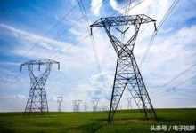 一度电等于多少瓦?一度电能干什么