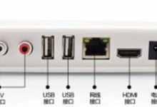网络机顶盒怎么安装?网络智能机顶盒使用技巧揭秘
