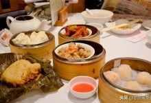 怎么去香港旅游?第一次去香港玩3日游路线怎么安排