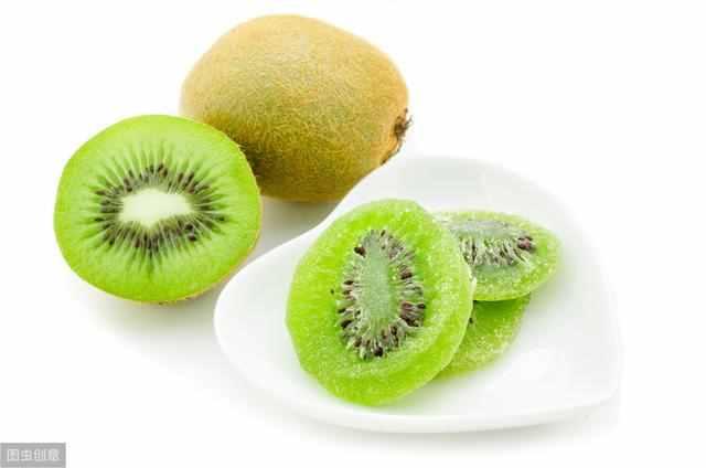 美白必吃的三种水果,美白皮肤无斑点