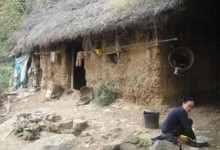 赚钱项目?藏在农村的17个暴利赚钱项目