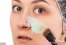如何收缩毛孔?毛孔粗大如何改善