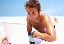 如何提高性功能?7种方法改善男人性能力
