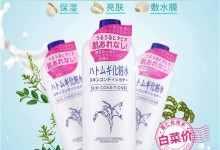 纯天然的护肤品的品牌及效果(十大纯天然护肤品排行榜)